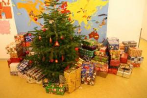 Weihnachten-im-schukarton_IMG_3655-webversion