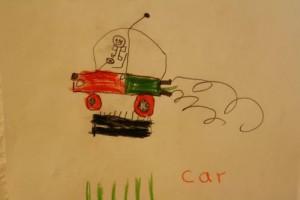car_webversion