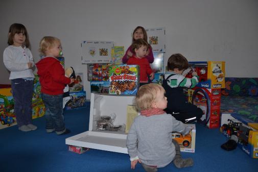 Beste Spielothek in Auringen finden